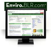 Enviro.BLR.com�