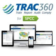 TRAC360 for SPCC